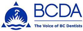 BC Dental Association: Your Dental Health
